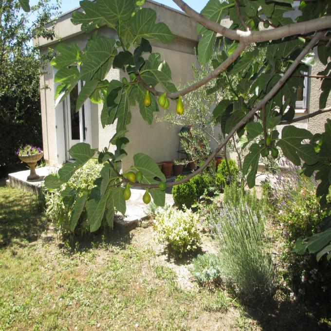 Offres de location Maison Castelnaudary (11400)