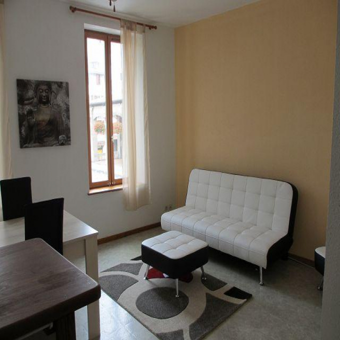 Offres de vente Immeuble Castelnaudary (11400)