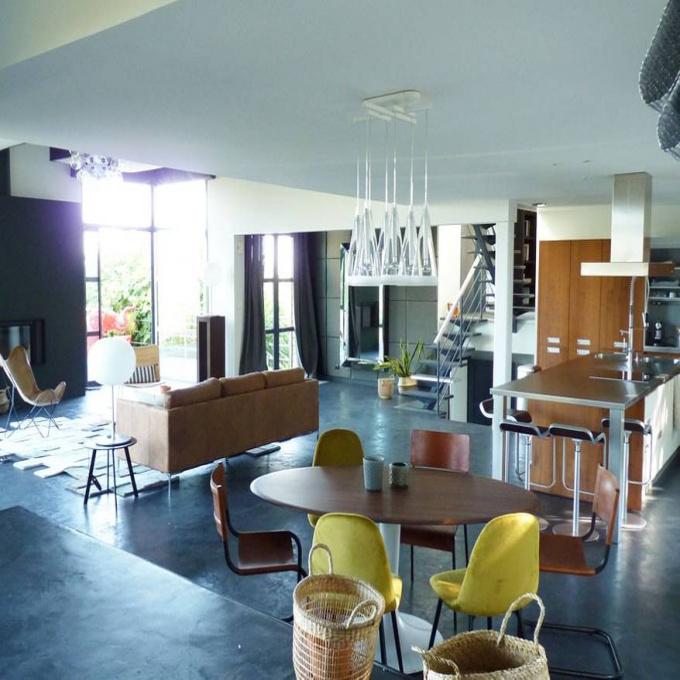 Offres de vente Maison Revel (31250)