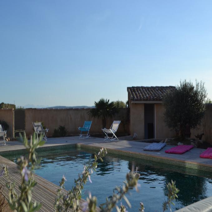 Offres de vente Villa Castelnaudary (11400)