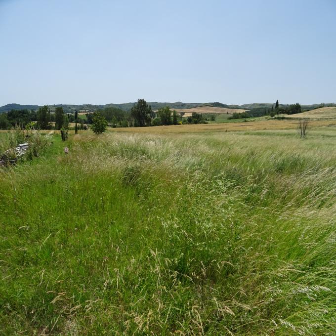 Offres de vente Terrain Castelnaudary (11400)