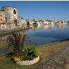 Louer un bien à Castelnaudary