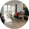 Louer un appartement Castelnaudary