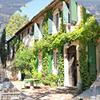 Louer une maison à Castelnaudary