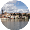 Acheter un bien à Castelnaudary